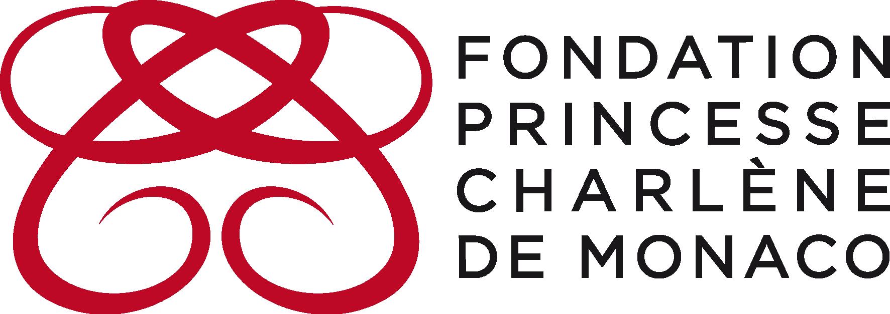 Fondation Princesse Charlène de Monaco